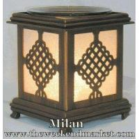 ELECTRIC OIL WARMERS/ OIL BURNERS / FRAGRANCE OILS Manufactures