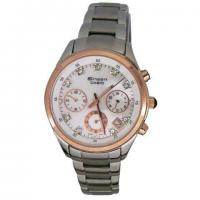 Buy cheap Casio Watches from wholesalers