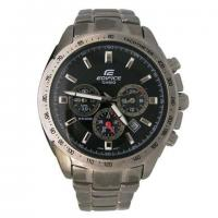 China Casio Watches on sale