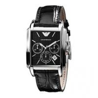 Buy cheap Armani watches from wholesalers