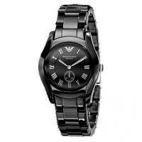 Quality Armani watches for sale