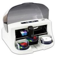 CD/DVD Printers Manufactures