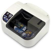 Buy cheap CD/DVD Printers from wholesalers