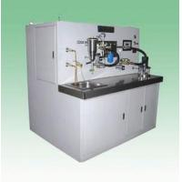 Filter Equipment Manufactures