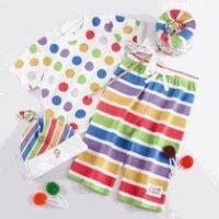 Baby Clothes Manufactures