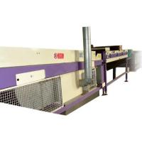 Fruitcleaningwaxingmachinedescription Manufactures