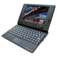7-inch Android Notebook Manufactures