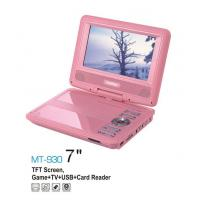 MT-930(PINK)  SIZE:7