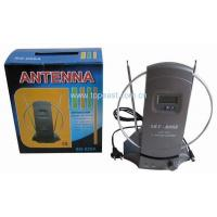 Indoor antenna Manufactures