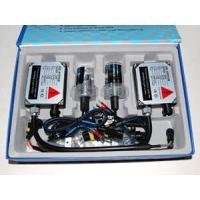 China 12V Xenon HID CONVERSION KIT CFH1005,Single beam 9007,Canbus relay inside on sale