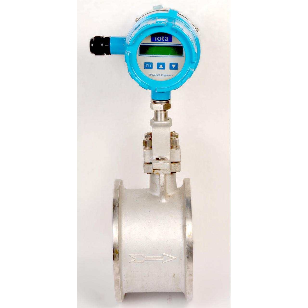 Compressed Air Manufactures