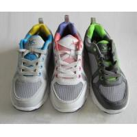 Girl's running shoes Manufactures
