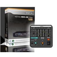 China VST-AU MKS-80 Editor on sale