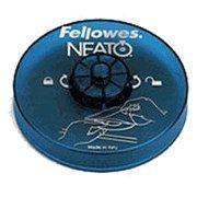 NEATO CD LABEL APPLICATOR BL1000-CAX-180423 Manufactures