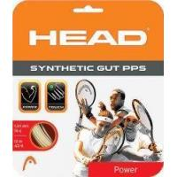 China Head Synthetic Gut PPS Tennis String on sale