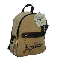 China Juicy Couture Backpack wholesale