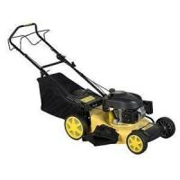 Buy cheap Hand push lawnmowers from wholesalers