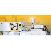 Canton Used Machinery Manufactures