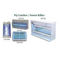 Fly Catcher/Insect Killer
