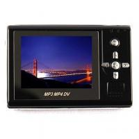 MP4/PMP Game Player Manufactures