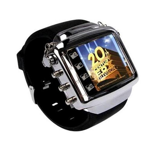 Quality MP3/MP4 Watches for sale