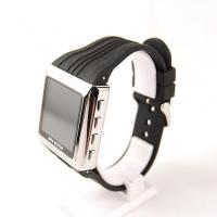 MP3/MP4 Watches