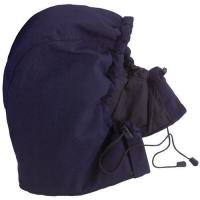 Insulated Ultra Soft Hood (577UT70) Manufactures