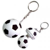 Buy cheap World Cup USB Flash Drive from wholesalers