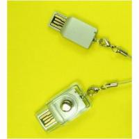 Quality mini USB Flash Drives for sale
