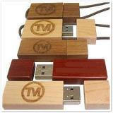 Buy cheap Unique USB Flash Drive from wholesalers
