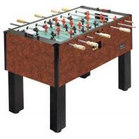 Foosball Table Manufactures