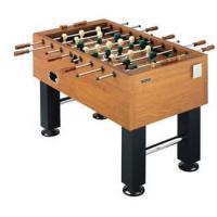 China Foosball Table on sale