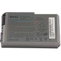 Buy cheap DELL Latitude D520 56Wh Li-Ion Battery from wholesalers