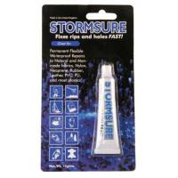 Wellie Boot Accessories Stormsure Flexible Boot Repair Adhesive Manufactures