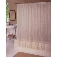 China Shower Curtains on sale