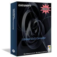 China DVD Ripper on sale