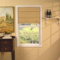 China Blinds on sale