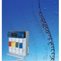Water purification Manufactures