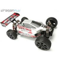 China Electric RC Cars, Trucks & Boats on sale