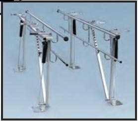 Quality Ambulation Training for sale