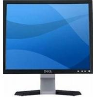 China Dell 17inch LCD Monitor (Refurbished) on sale