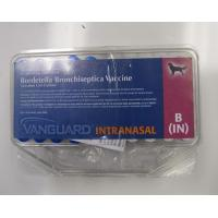 Buy cheap Kennel Cough Vaccine from wholesalers