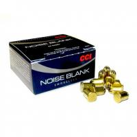 Buy cheap CCI .22 Blank Ammo from wholesalers