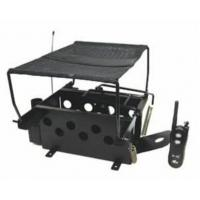 Buy cheap DT Systems Pheasant Launcher Complete System from wholesalers