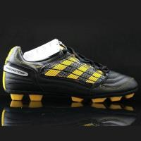 Online Soccer Equipment Adidas Predator X AG Boots For Sale Manufactures