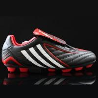 New Adidas Predator Powerswerve AG Soccer Cleats Football Boots Manufactures