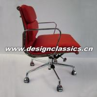 Buy cheap Eames Low Back Softpad Chair from wholesalers