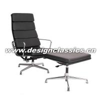 Buy cheap Eames Management Lounge Chair from wholesalers
