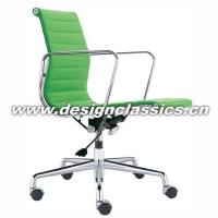Buy cheap Eames Aluminum Office Chair from wholesalers