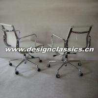 Buy cheap Eames Mesh Low Back Office Chair from wholesalers